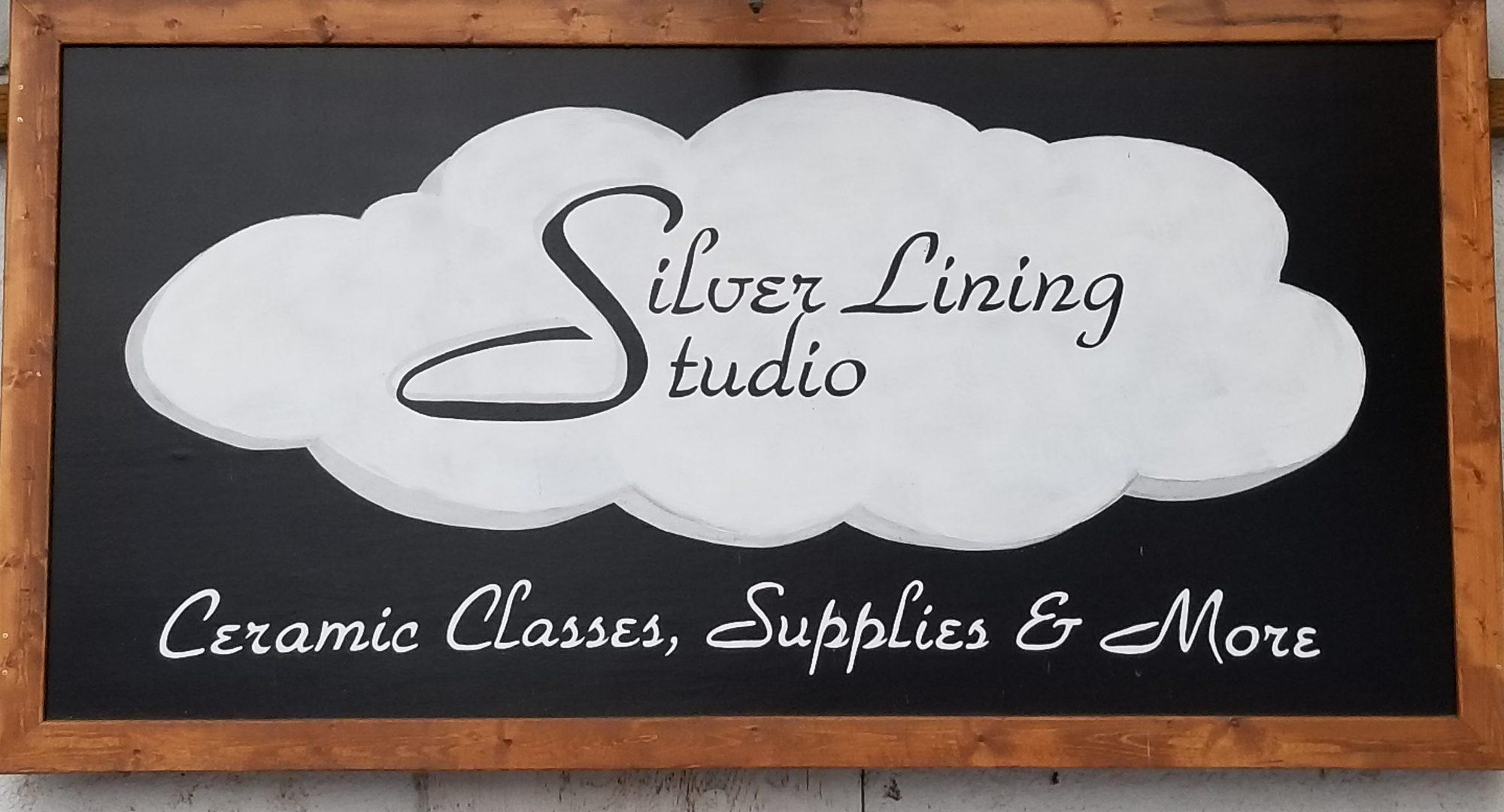 Silver Lining Studio
